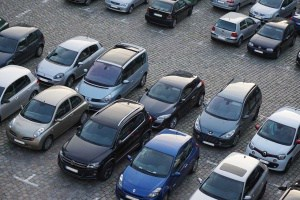 autos_parkingdckjdkc