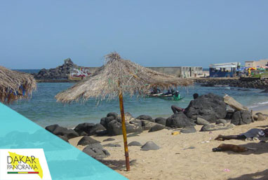 plage_almadies