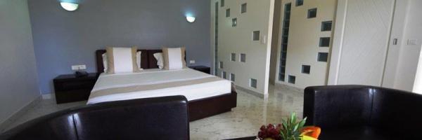 ndiambour-hotel-_-residences-juin-2013-_178_fdsq